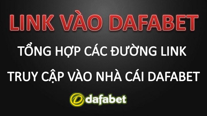 link-vao-dafabet-dafabet-tips-viet-nam