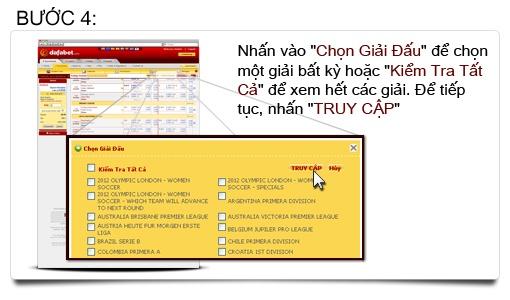 dafabet-cach-dat-cuoc-nha-cai-dafabet-huong-dan-step4-vn