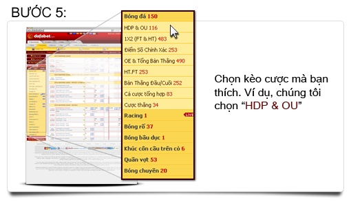 dafabet-cach-dat-cuoc-nha-cai-dafabet-huong-dan-step5-vn