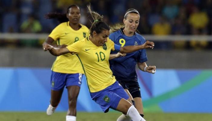 brazil-thuy-dien-olympic-2016-bong-da-nu-dafabet-3