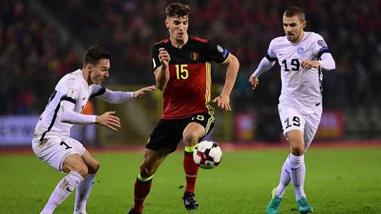 vong-loai-world-cup-2018-bi-vui-dap-estonia