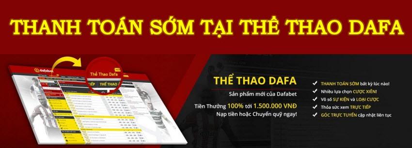 thanh-toan-som-tai-the-thao-dafa