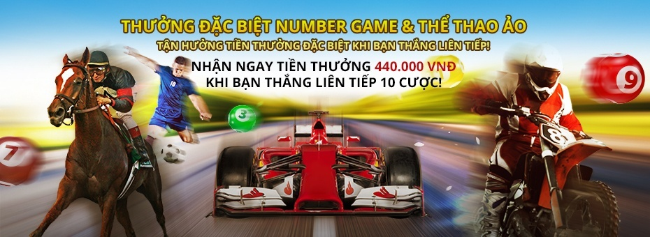 nha-cai-dafabet-thuong-dac-biet-number-game-va-thao-ao