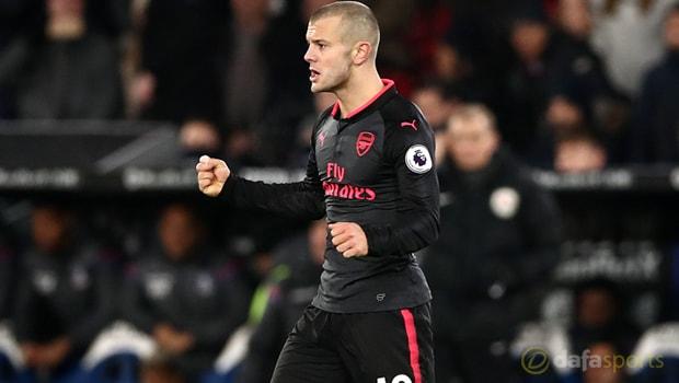 Jack-Wilshere-Arsenal-stay