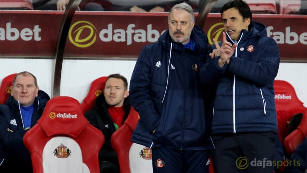 Sunderland-boss-Chris-Coleman-1