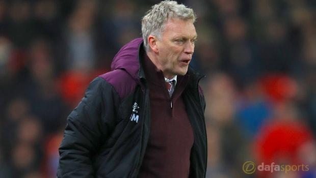 West-Ham-United-boss-David-Moyes