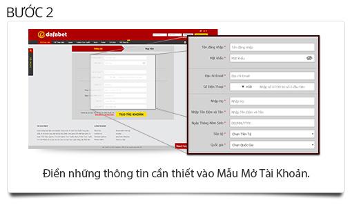 cach-dang-ky-tai-khoan-tai-dafabet-don-gian-nhat-huong-dan-mo-tai-khoan-2