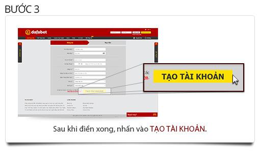 cach-dang-ky-tai-khoan-tai-dafabet-don-gian-nhat-huong-dan-mo-tai-khoan-3
