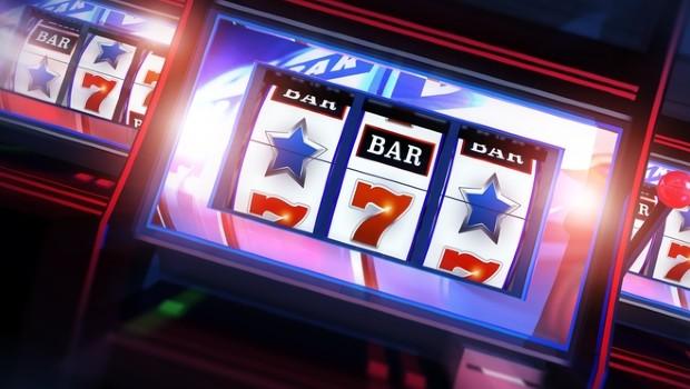 Ba sai lầm người chơi slot hay mắc phải