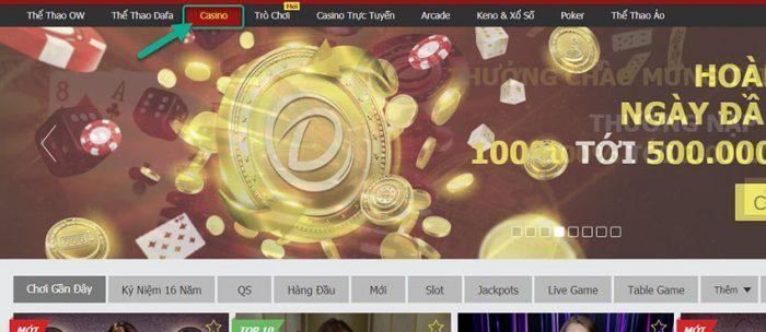 huong-dan-dat-cuoc-casino-dafabet-tips-2