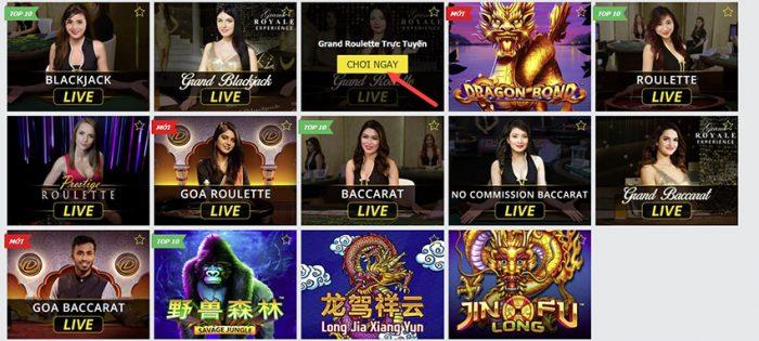 huong-dan-dat-cuoc-casino-dafabet-tips-3