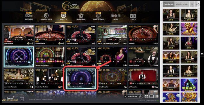huong-dan-dat-cuoc-casino-dafabet-tips-4