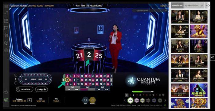 huong-dan-dat-cuoc-casino-dafabet-tips-7
