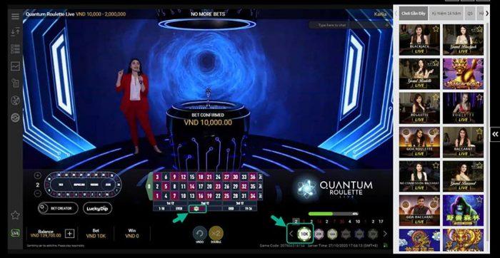 huong-dan-dat-cuoc-casino-dafabet-tips-8