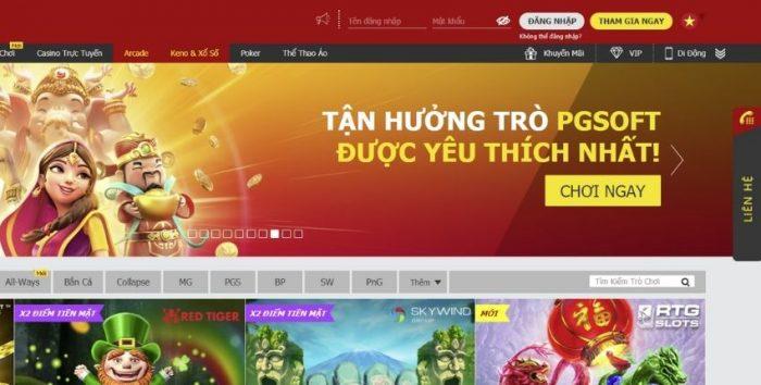 Mở tài khoản Dafabet: Cách tạo tài khoản & nhận tối đa 500k miễn phí!